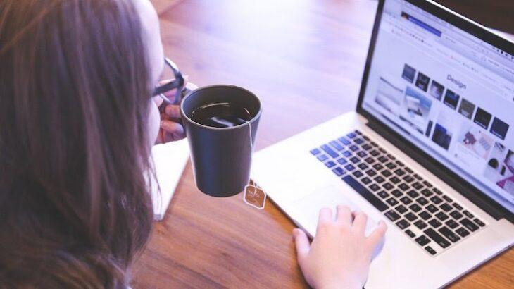自己分析テスト無料&登録不要おすすめ8選!就活に活用【2021最新】