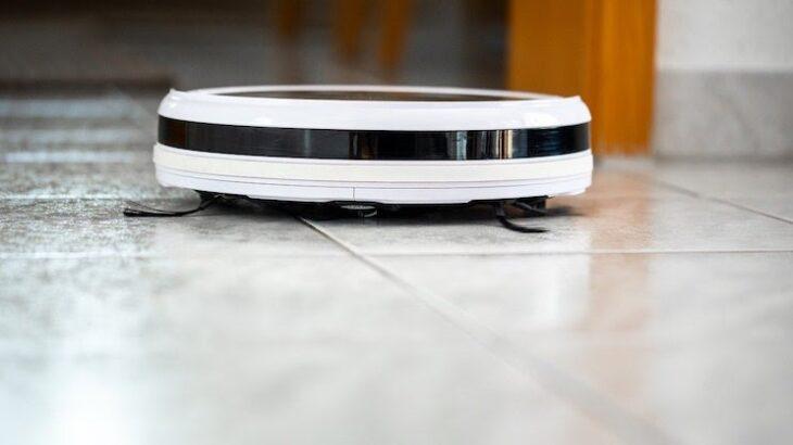 【2万円以下】ロボット掃除機おすすめ5選!安いロボット掃除機の選び方