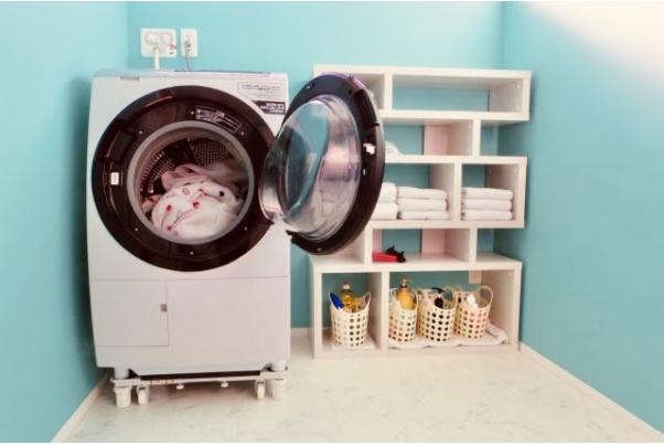 洗濯機でおすすめはどれ?人気メーカー、安い商品、ドラム式・縦型別に紹介!