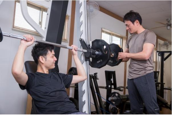 豊田市のパーソナルトレーニング8選!料金が安い&成果が出るジムが判明