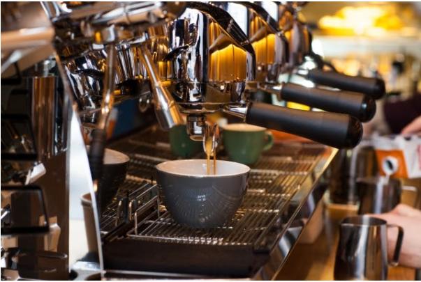 買ってよかったコーヒーメーカー!おすすめのドリップ式・カプセル式などを紹介