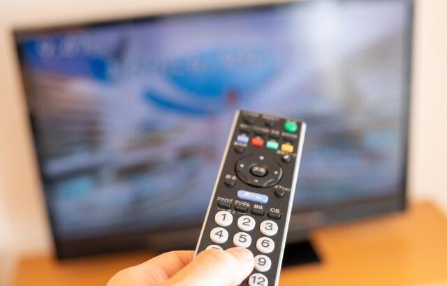 アイリスオーヤマはテレビ映りが悪い?購入を迷っている人へ徹底解説!
