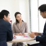 【福岡】おすすめのリスティング広告代理店4選とリスティングセミナー3選