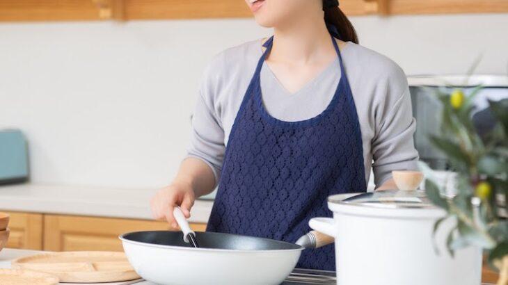 アイリスオーヤマ圧力鍋のおすすめはコレ!評判・特徴解説【レシピも紹介あり】