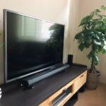 【2021年最新】ハイセンステレビおすすめ6選!低価格で高画質って本当?口コミ評判