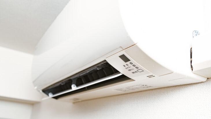 エアコンを買ってはいけない時期があるって本当?2021年の安い時期は9月