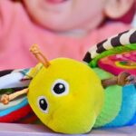 買ってよかったおもちゃ【0歳】おすすめ9選!長く使えて後悔しないおもちゃを現役ママが解説!