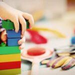 買ってよかったおもちゃ【4歳】男の子&女の子におすすめ10選と4歳児のおもちゃの選び方解説!