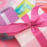 【女性に贈る】自分で買わないけどもらって嬉しいもの11選!おすすめプレゼント紹介