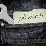 文系が手に職をつけるのに向いている職業8つ!文系の強みを活かせる、安定した職業を解説!