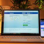 【Facebook運用代行おすすめ4社】外注内容と料金相場・業者の選び方を解説します