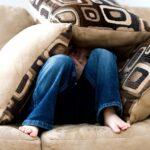 就活に疲れた時の対処法とは? 効率的に就活を行う方法