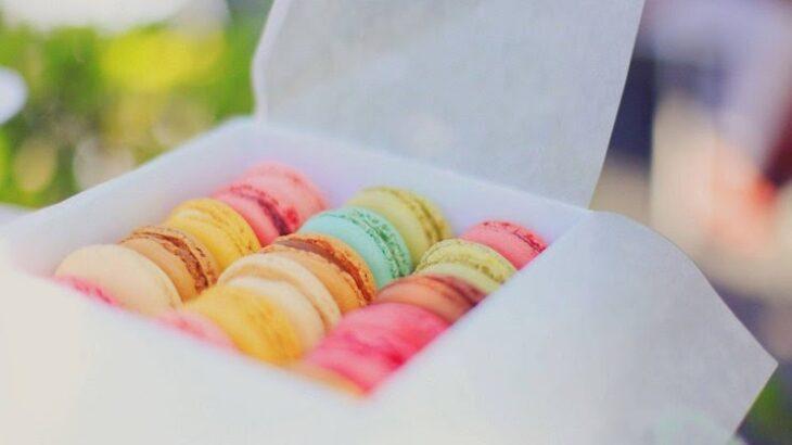 もらって嬉しいお菓子ランキング【2021】お土産・お礼など500円〜金額別に紹介!