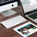 【2021最新】ホームページ制作代行業者SEOに強い・安い・wix対応!おすすめ9社を解説!