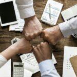 転職最終面接はほぼ合格?合格率と落ちないためにやるべきこと対策を解説