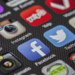 【最新】Facebook広告代行業者おすすめ9社!成果があがる・安い・大手別に紹介!業者の選び方も解説