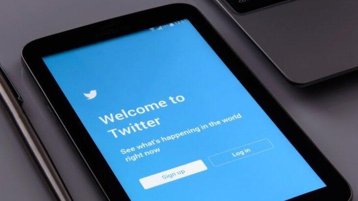Twitter運用代行に強い業者3選!どんなサービス?費用相場と業者選びの注意点を解説!