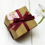 もらって嬉しいプチギフト10選!お菓子や500円で買えるものをご紹介!