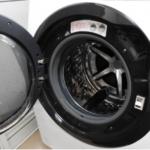 アイリスオーヤマ洗濯機の評判!壊れやすい、なぜ安いのか徹底解説