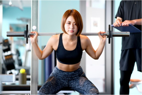 赤坂のパーソナルトレーニングジム9選!ダイエット向きや料金が安いのは?
