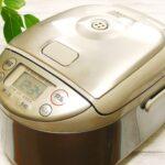 炊飯器壊れやすいメーカーと特徴!壊れにくいおすすめの炊飯器と失敗しない選び方紹介!