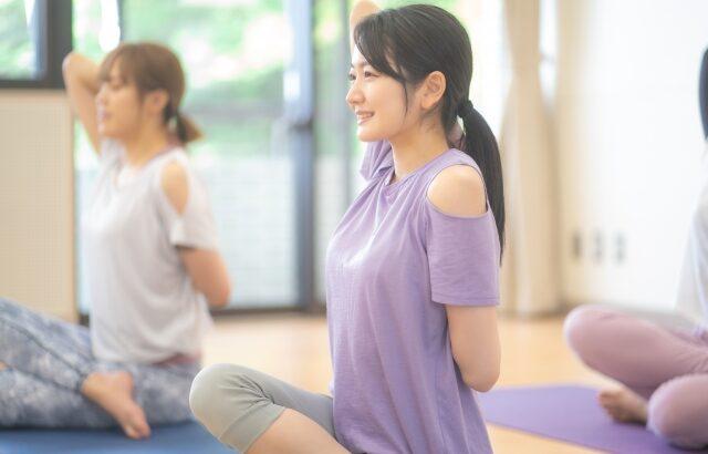 【心斎橋】おすすめのパーソナルトレーニングジムをご紹介