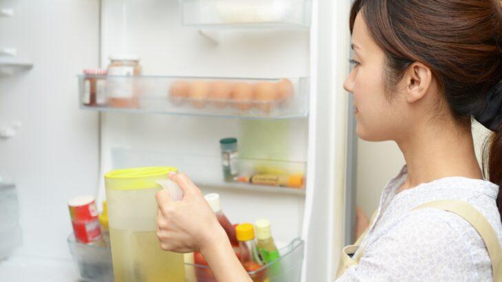 買ってはいけない冷蔵庫とは?冷蔵庫の選び方とおすすめの冷蔵庫紹介!