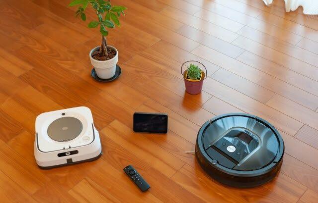 便利家電ランキングTOP3!レビュー上位、人気、料金が安いアイテムを紹介