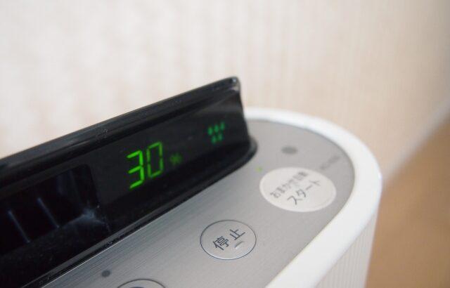 アイリスオーヤマの除湿機は電気代が高い?実際の費用や、おすすめの除湿機紹介!