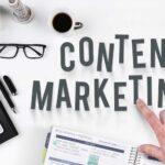 コンテンツマーケティング記事作成失敗する理由とは?効果が上がる方法を解説