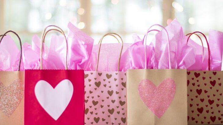 【年代別】女性がもらって嬉しいプレゼント12選!大学生〜40代まで一挙紹介
