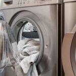 【2021】家電芸人が選ぶおすすめ洗濯機!アメトークなど