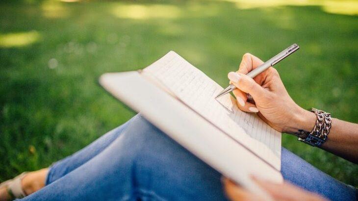 【大ヒット】シャーペンおすすめ9選!疲れにくい人気・おしゃれで書きやすいシャーペン紹介!