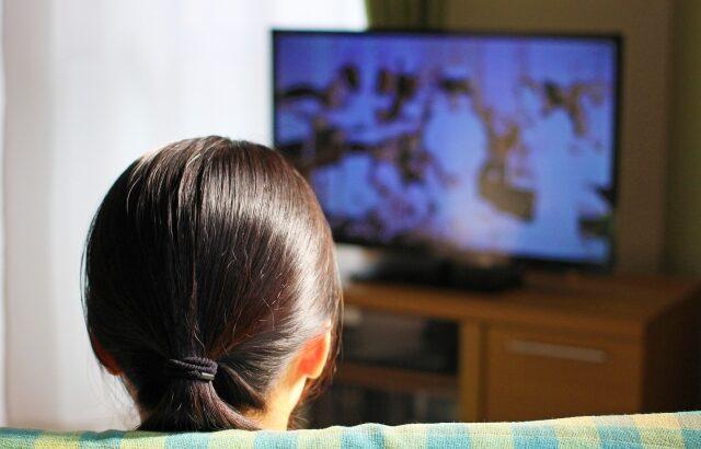 買い替えにおすすめのテレビ3選!買い替えは何年が目安?時期やタイミング、下取りについても紹介