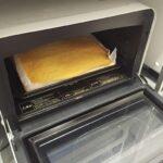 【購入前にチェック】オーブンレンジ壊れやすいメーカーとその特徴!壊れにくいメーカーは?