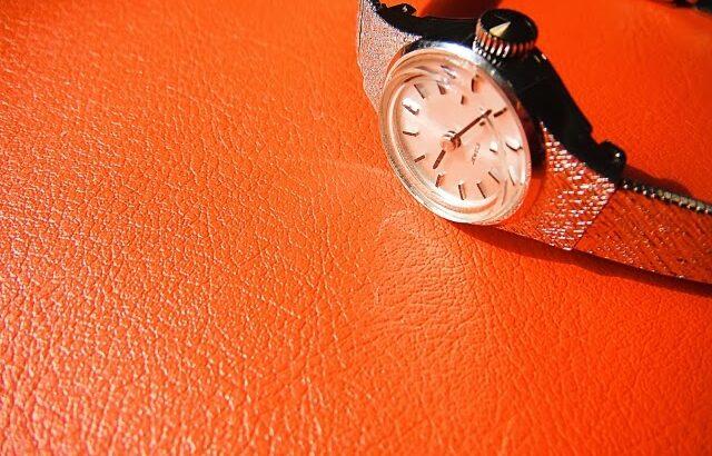 買ってはいけない高級腕時計レディース編!避けるべき3商品とその特徴
