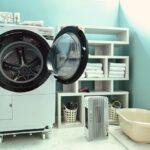 【アイリスオーヤマ】おすすめの自動投入洗濯機を紹介