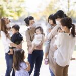 【2021売れ筋】冷感マスク日本製ランキング9選!女性男性・子供用別に紹介!