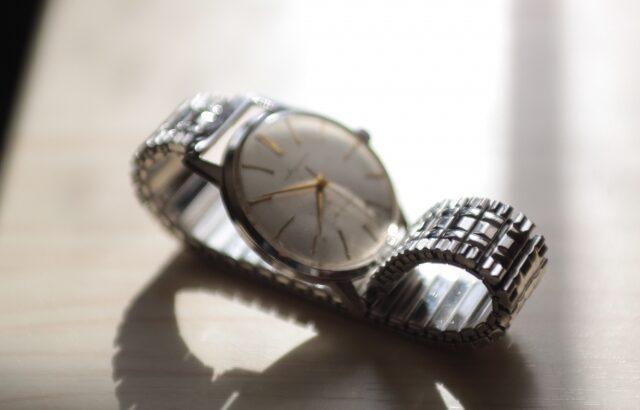 【女性用】センスのいい時計!ハイブランド、セイコなど