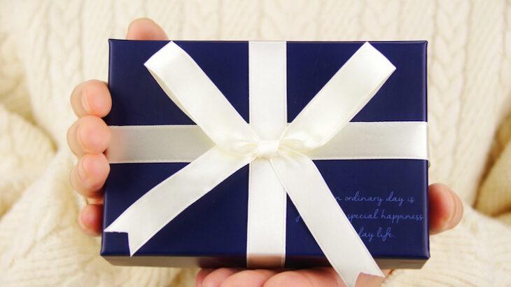 【予算3000円】女性に贈るセンスのいいプレゼント9選!喜ばれる食べ物・コスメ・ファッション小物