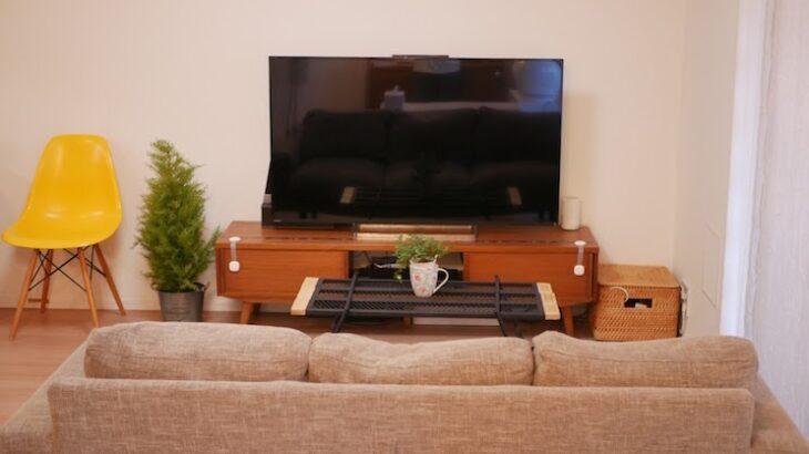 ドンキホーテのテレビってどう?特徴・値段・口コミ評判まとめ!ドンキより高性能で安いテレビは?