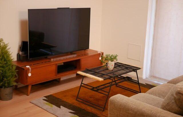 買ってはいけないテレビメーカー3選とは?その特徴とおすすめテレビも紹介