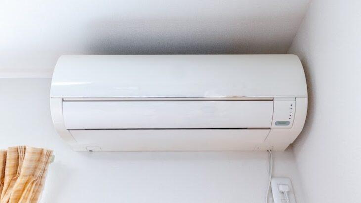 【2021】エアコンの買い時!最安値はいつ?買ってはいけない時期とは?
