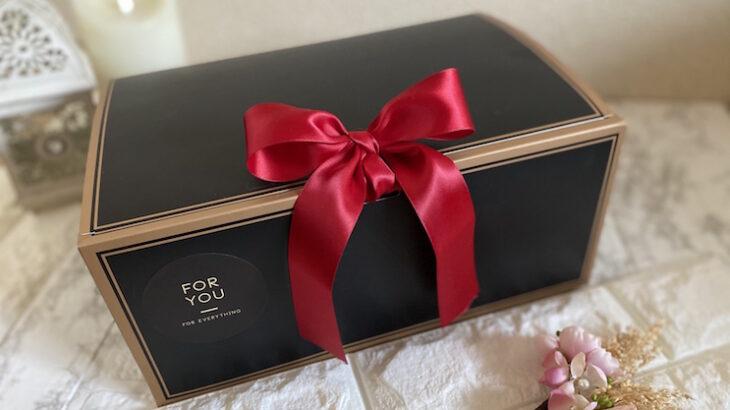 20歳に贈る一生モノプレゼント10選!成人・就職祝いに喜ばれるおすすめの逸品紹介します