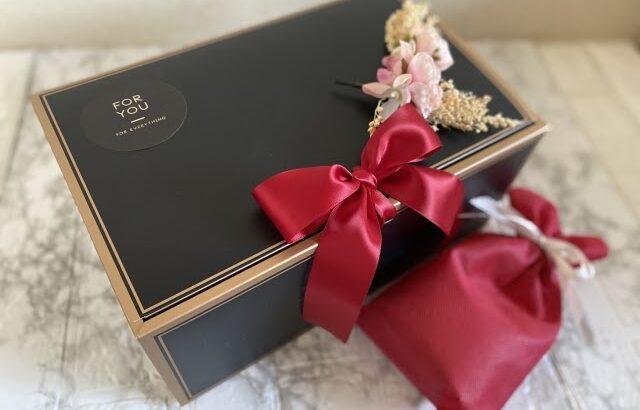 男性へのちょっとしたプレゼント8選!1000~5000円のギフトを紹介