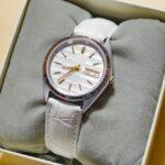 シンプルなレディース腕時計6選!値段が安い&人気の商品を大公開!