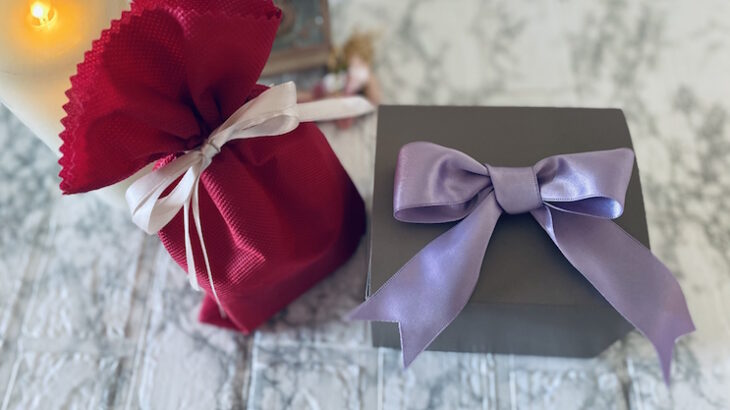 【予算3000円】女性が喜ぶハイブランドのおすすめプレゼント9選!スイーツ・コスメ・ファッションから紹介