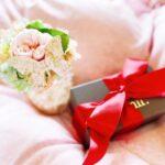 【予算1万円】女性が喜ぶハイブランドプレゼントおすすめ9選!誕生日&お祝いに最適