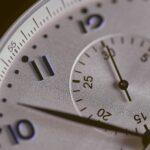 【お金のムダ!】買わないほうがいい時計の特徴を一挙解説