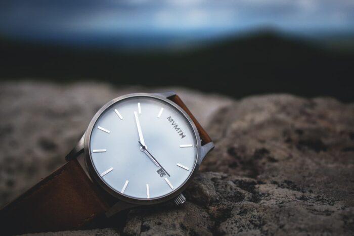 買わないほうがいい時計の特徴